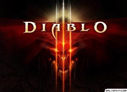 diabloiii_announced