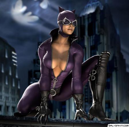 catwoman_render_tmk_01