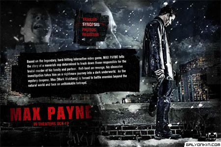 maxpayne-the-movie
