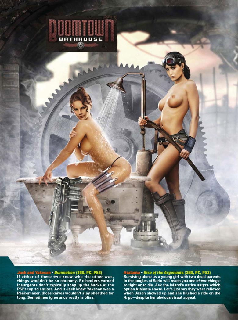фото комиксы читать по русский порно