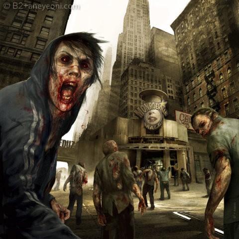 aleksi_zombies_boxcover_600_600