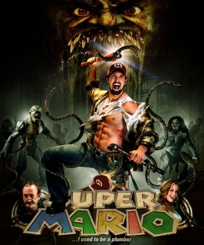 supermario-movie