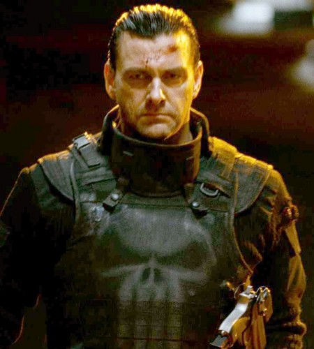 2008_punisher_war_zone_004