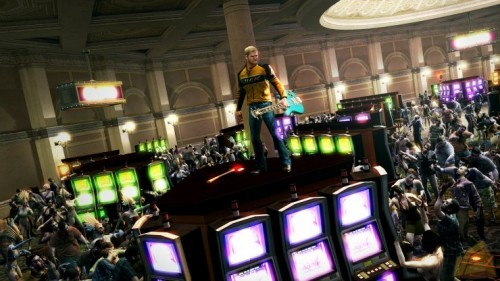 44614_deadrising2-screenshot-03_normal