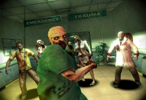 783013-house_of_the_dead__overkill_nintendo_wiiscreenshots15521overkill_hospital1_311008