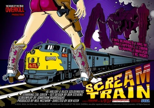 882862-scream_train_poster_super