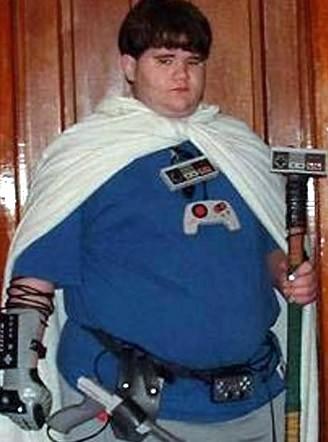 nintendo-nerd-lord