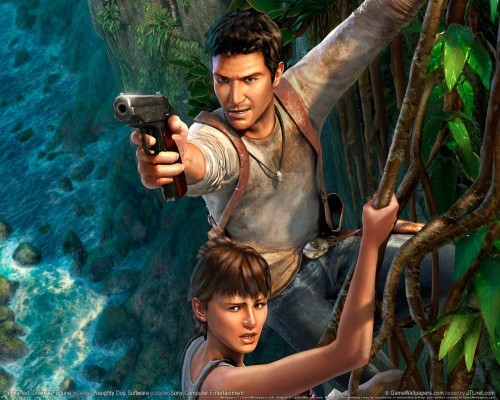 uncharted-drakes-fortune-450