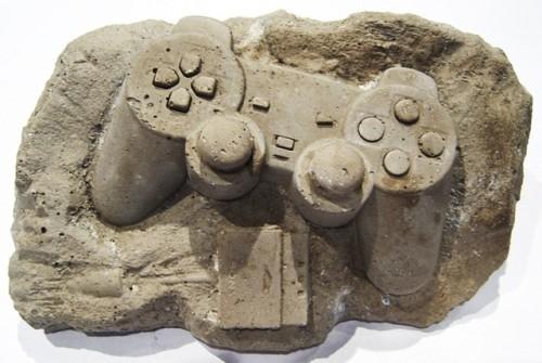 gamepad-stone