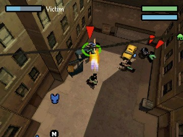 gta-chinatown-wars-screens-5