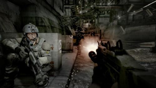 killzone2-2