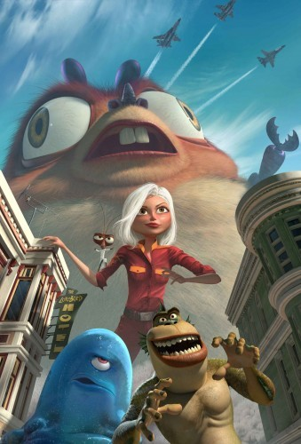 monsters_vs_aliens_0011