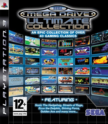 sega-mega-drive-coll