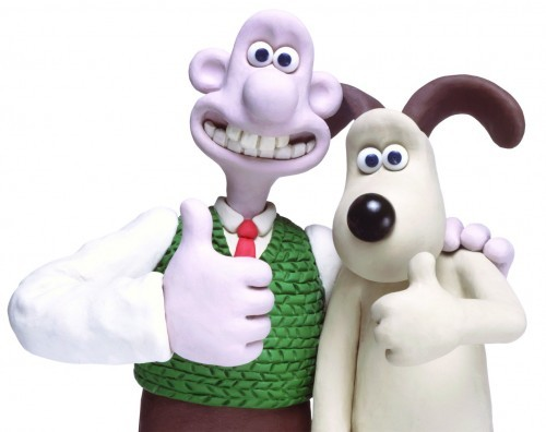 wallace-and-gromit