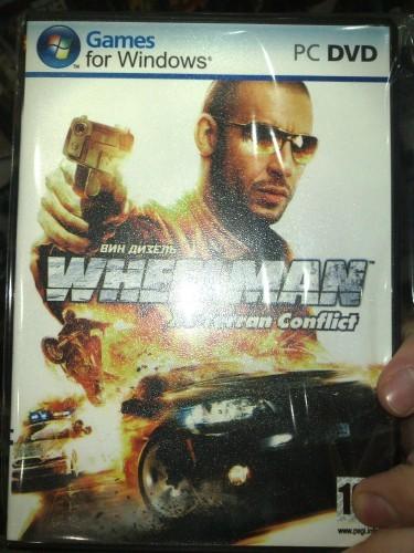 wheelman-x3-terran-conflict