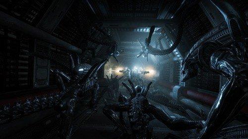 aliens-vs-predator-teaser
