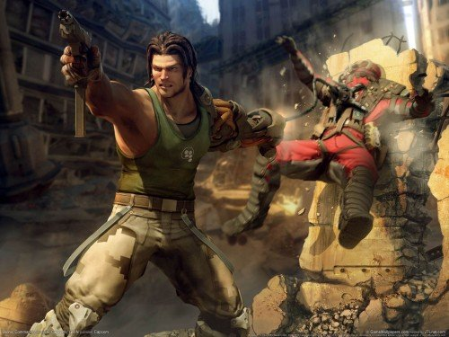 bionic-commando-rearmed-1599