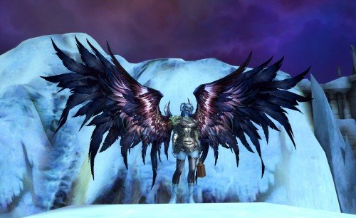 ce_wings_asmo_new