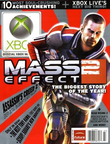 oxm-mass-effect-2-cover