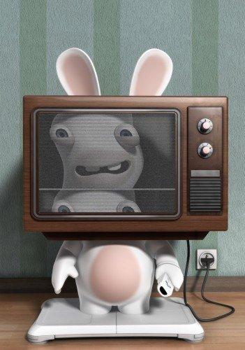 rrr-tv