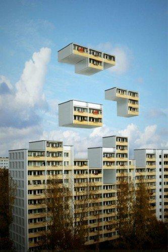 tetris-live