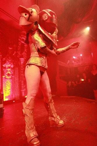video-game-girls-burlesque-bordello336791856