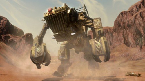 2rfg_miningwalker3