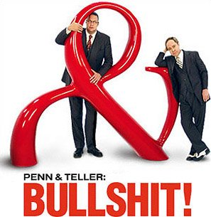 Penn-and-teller-bullshit