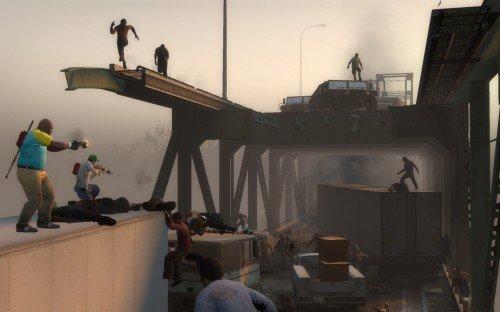c5m4_bridge0437