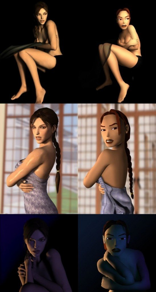 lara-croft-comparison-2-590x1102