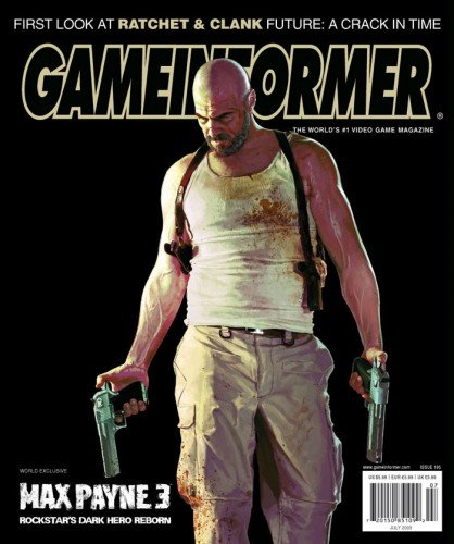 max-payne-3-gameinformer-cover