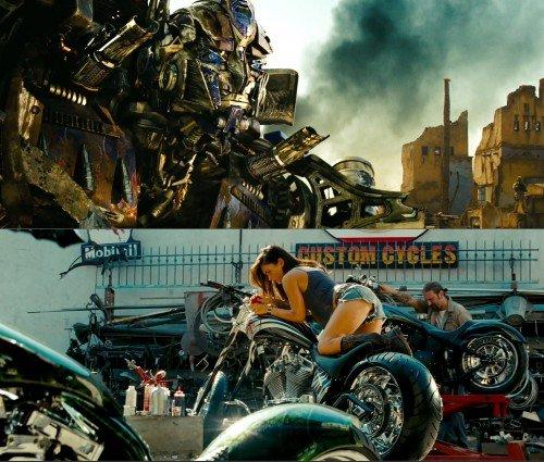 transformers2-abridged