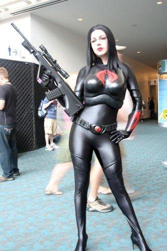 cosplay_063_full