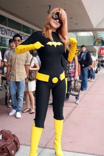 cosplay_072_full