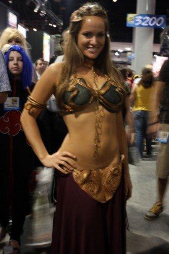 cosplay_245_full