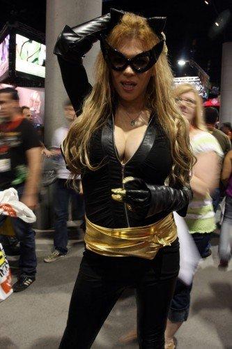 cosplay_255_full