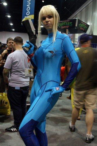 cosplay_317_full