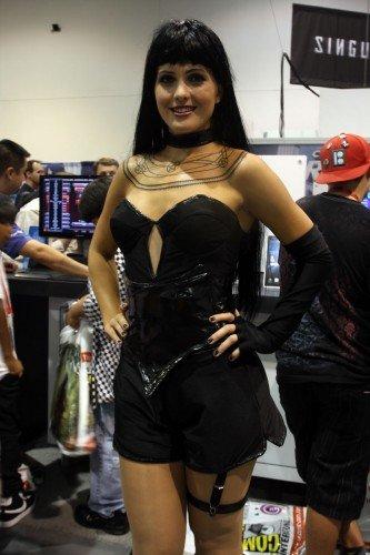 cosplay_366_full