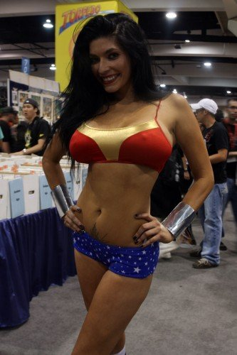 cosplay_380_full
