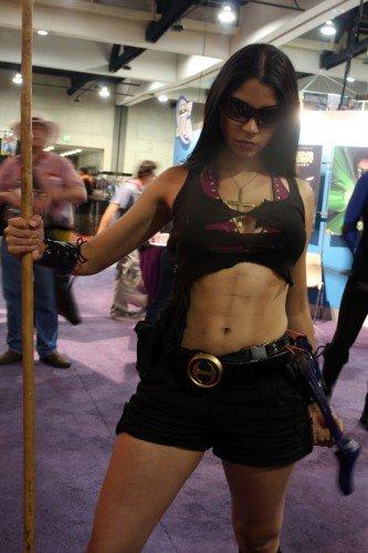 cosplay_386_full