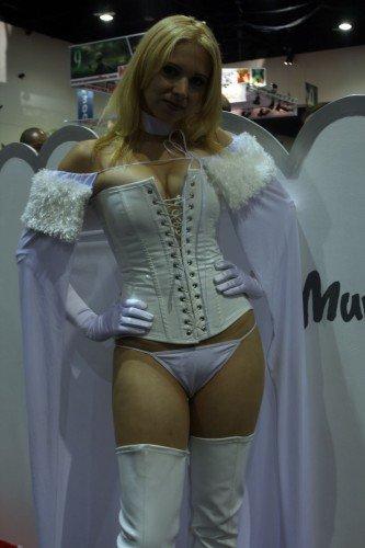 cosplay_407_full