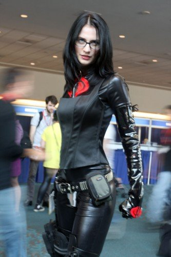 cosplay_448_full