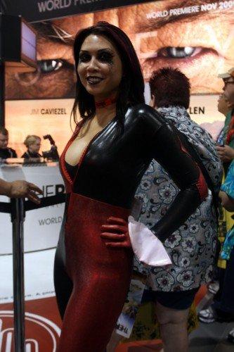 cosplay_492_full