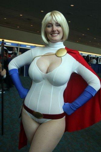 cosplay_509_full
