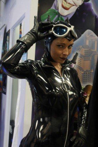 cosplay_621_full