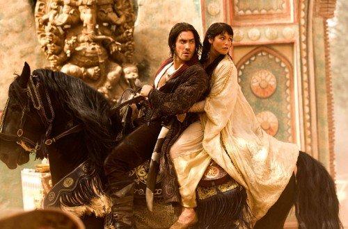 price-of-persia-movie-2
