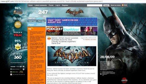 batman-vg247