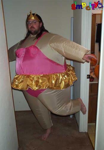 fat_guy