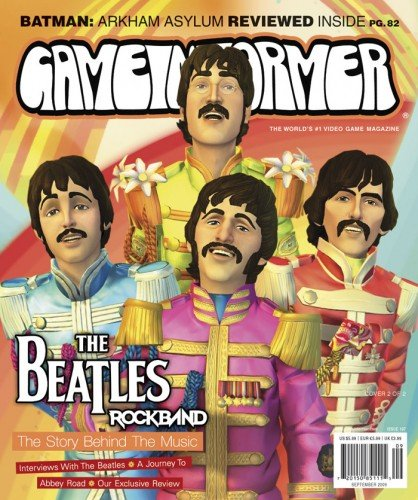 gameinformer-september-beatles