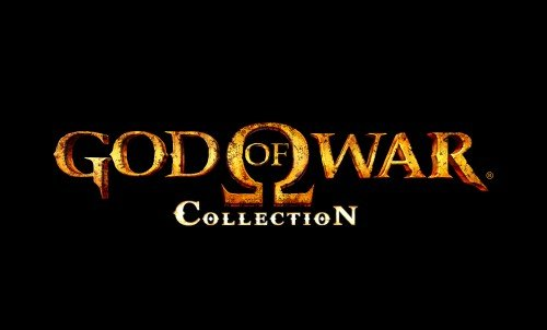 god-of-war-collection